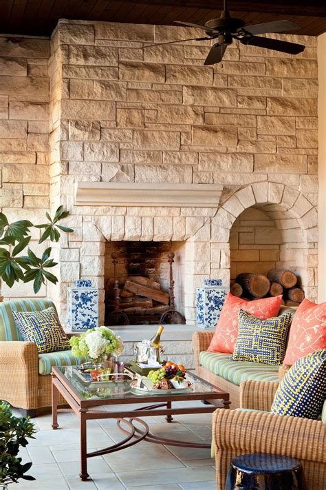 home decor dallas texas decorating a dallas home southern living