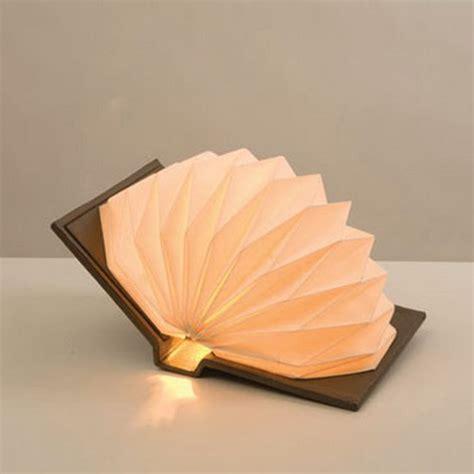 origami inspirations books дизайнерские светильники оригами практичные арт объекты