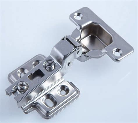 cabinet hinges door hinge buy bathroom cabinet