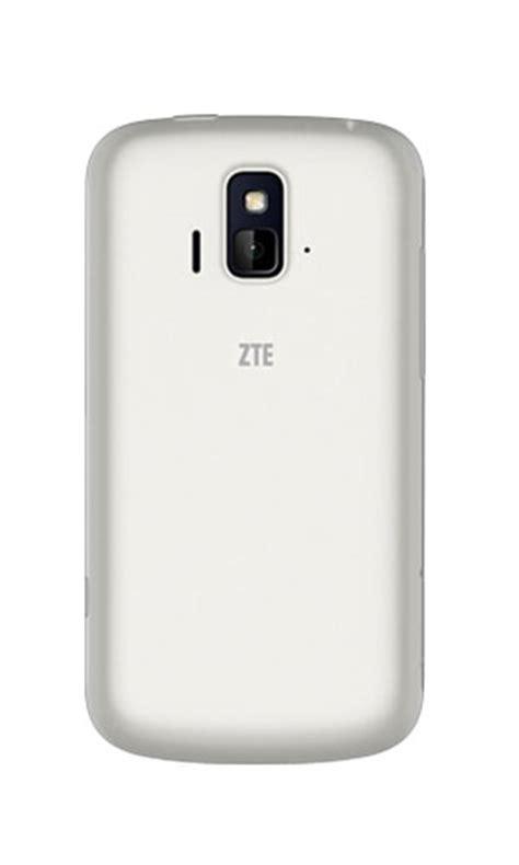 Hp Zte Sonata 4g zte z740g sonata 4g specifications smartphone zero
