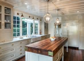 Kitchen Cabinet Hardware Trends by Kitchen Trends 12 Ideas You Might Regret Bob Vila
