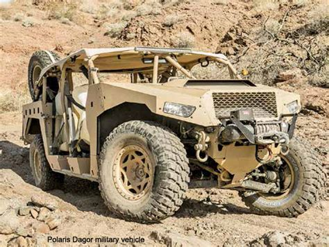 best rugged vehicles india strategic defence industry rugged polaris all terrain vehicles set to the