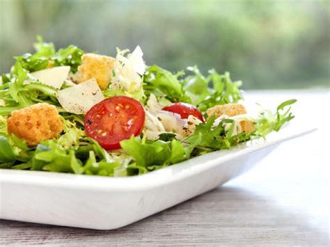 imagenes ensaladas verdes 6 ensaladas verdes f 225 ciles y econ 243 micas para navidad