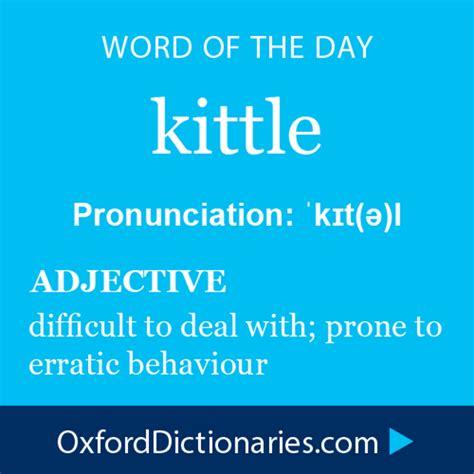 Meme Definition Pronunciation - best 25 aunt pronunciation ideas on pinterest aunt in