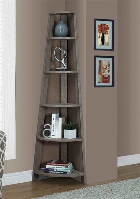livingroom shelves 17 best ideas about living room corners on living room shelves corner shelves and