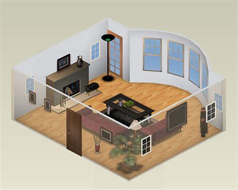 house styler autodesk autodesk homestyler home design tutorials ask
