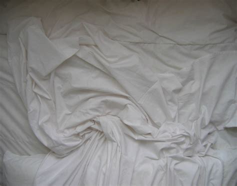 best white sheets white sheet 2 by thepantry on deviantart