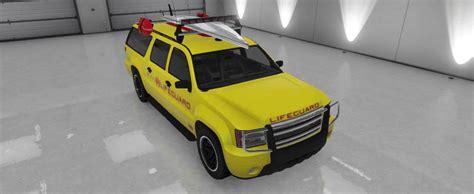 Gta 5 Online Motorrad Crew by Einsatzfahrzeuge Fahrzeuge Grand Theft Auto V Gta
