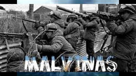 guerra de las tormentas 8466657541 islas malvinas la guerra 35 a 241 os despues youtube
