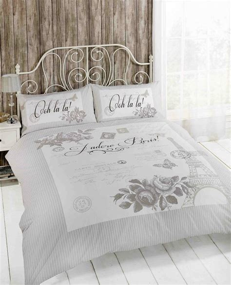 awesome shabby chic single bedding 69 in duvet covers king