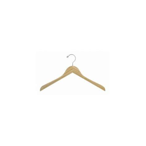 best hangers for shirts hangers and hangers bamboo flat shirt top hanger