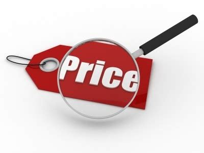 accessj: finding the best price comparison shopping online