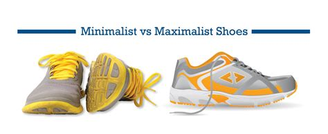 running shoes vs tennis shoes running shoes vs tennis shoes emrodshoes
