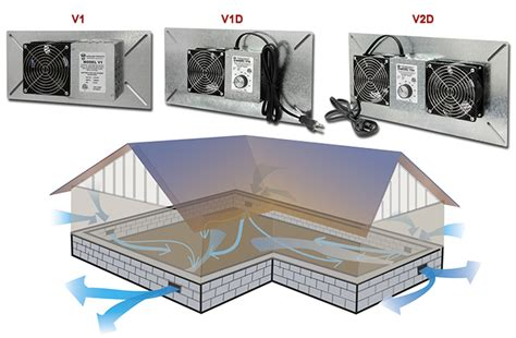 ventilation fans for basements tjernlund retail store dryer duct booster model lb1 5 year no clog guarantee