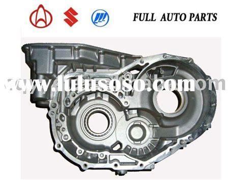 Suzuki Sx4 Gearbox Lifan 520 Safety Belt For Sale Price China Manufacturer