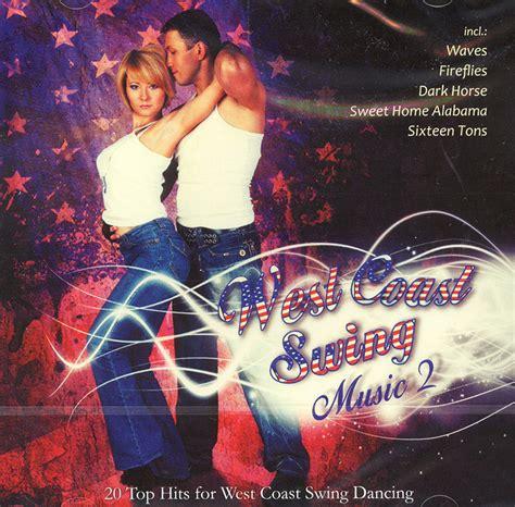 west coast swing music list discofox salsa west coast swing von tanzmusik von tanzshop