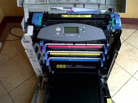 Printer A3 Bandung printer a3 tips beli printer a3