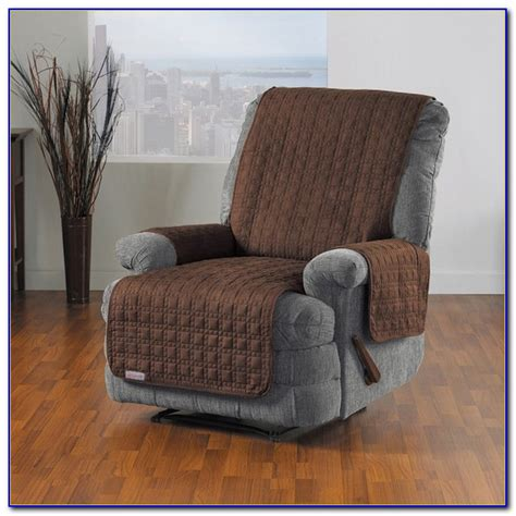 bed bath beyond slipcovers recliner chair covers amazon chairs home decorating
