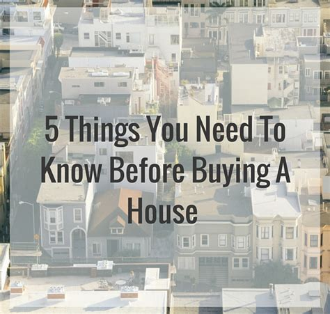 tips for buying first house 5 tips for buying a house family focus blog