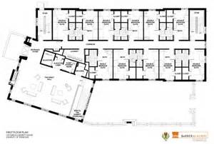 sorority house floor plans house chi omega fraternity pi chapter alumnae