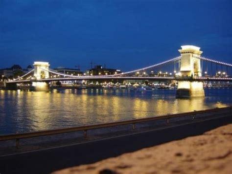 soggiorno budapest soggiorno a budapest 3 notti all inclusive hotel