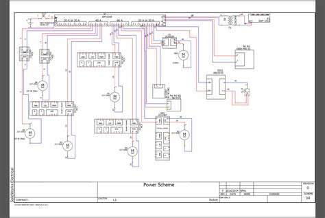 chief delphi solidworks electrical schematic