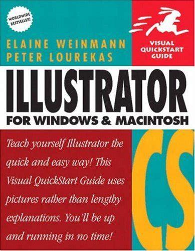 libro the illustrators guide to illustrator cs visual quickstart guude p 250 blico libros