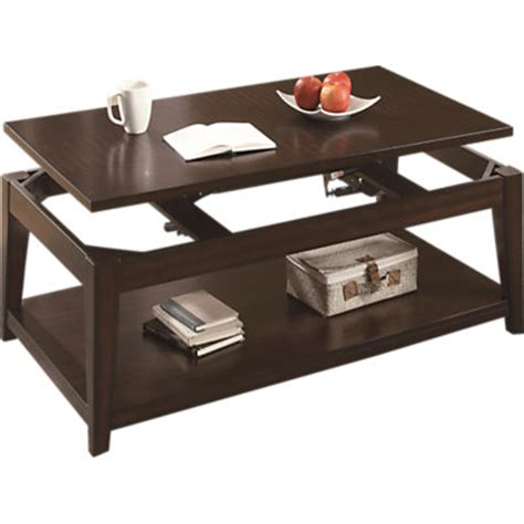 lift height adjustable coffee table smartfurniture
