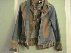Jacket Bomber Floren 1000 images about denim and leather jackets on