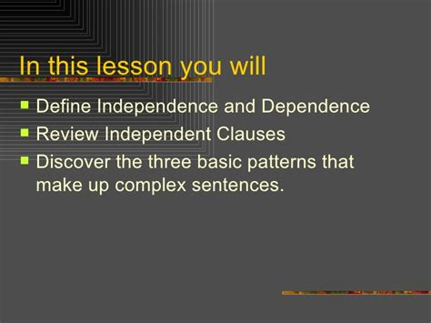 sentence pattern regex sentence patterns