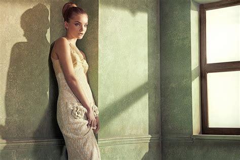 K D Kruwil Set Amalia 20 best shadows images on high fashion