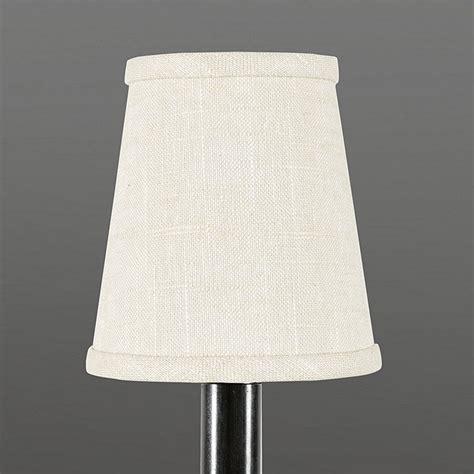 ballard designs l shades tall linen chandelier shade ballard designs