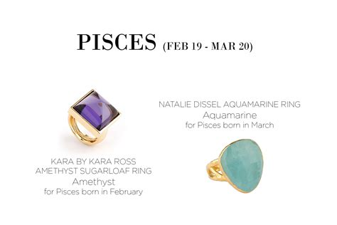 2012 horoscopes and gemstones dsl fashion style