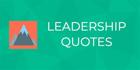 leading humility is the new smart are you leadership quotes the most inspiring leadership quotes of