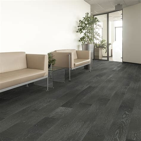 ventura commercial flooring by hallmark commercial