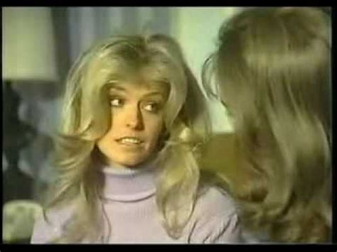 Young America Sweepstakes - farrah fawcett 1973 the great american beauty contest