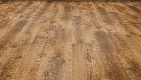 Square Laminate Flooring Parador Laminate Flooring Oak Sutter Square Edge 194mm