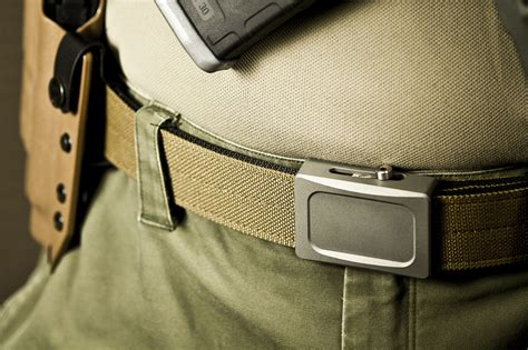 most comfortable duty belt 9 great concealed carry belts handguns