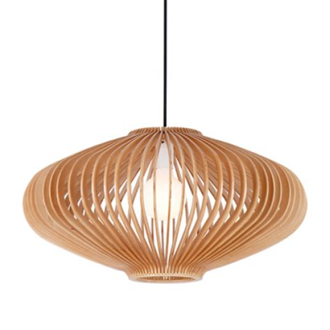 Wooden Light Pendant Pendant Lighting Ideas Wooden Pendant Lights With Cheap Prices Product Metal And Wood Lighting