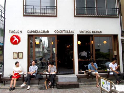Mid Century Couch by 5 Must Visit Specialty Coffee Shops In Tokyo Japan