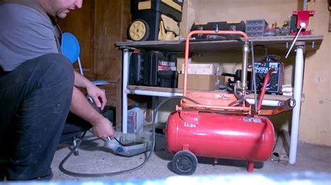lade fai da te casa olio per lade fai da te filtro esterno per acquario fai