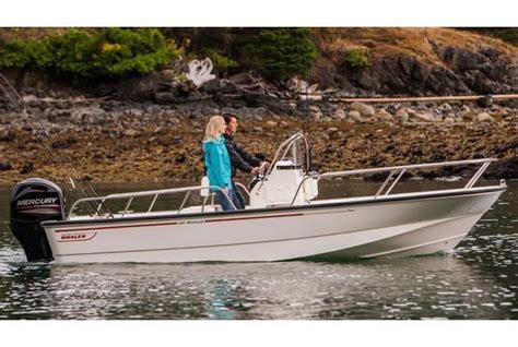 center console boats missouri center console boats for sale in missouri