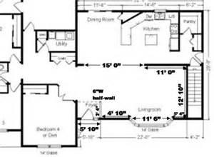 living room floor plans furniture arrangements living room floor plans furniture arrangements
