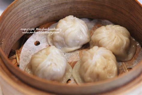 cara membuat kulit xiao long bao lai ching four seasons jakarta all you can eat dimsum