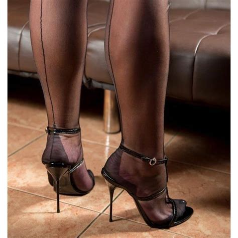 Heels Fashion Import 145 145 best images on feminine fashion tights and hose