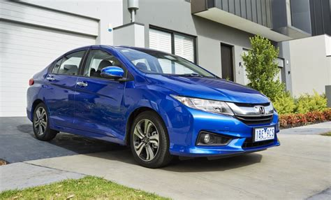 Headl Honda City 2014 2014 honda city sedan range goauto our opinion