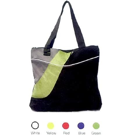 Tas Pouch Tote Bag Blacu Pencil Kanvas Goodie Bag Ah 36 best sanmar products images on fashion editorials products and photography