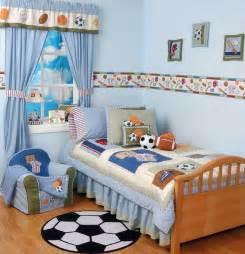 themed kids room ideas