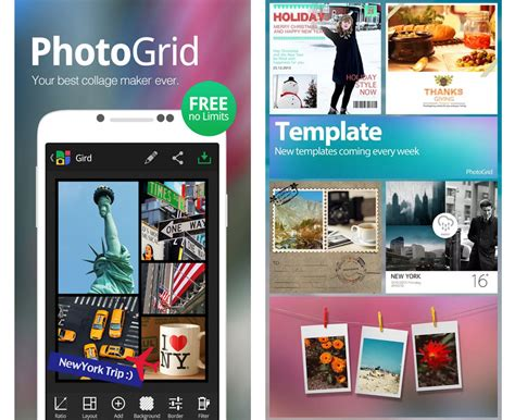 whatsapp wallpaper maker 6 android apps that let you make custom wallpapers