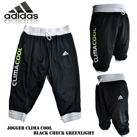 Adidas Celana celana adidas climacool